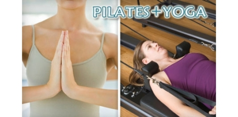 pilatesyoga